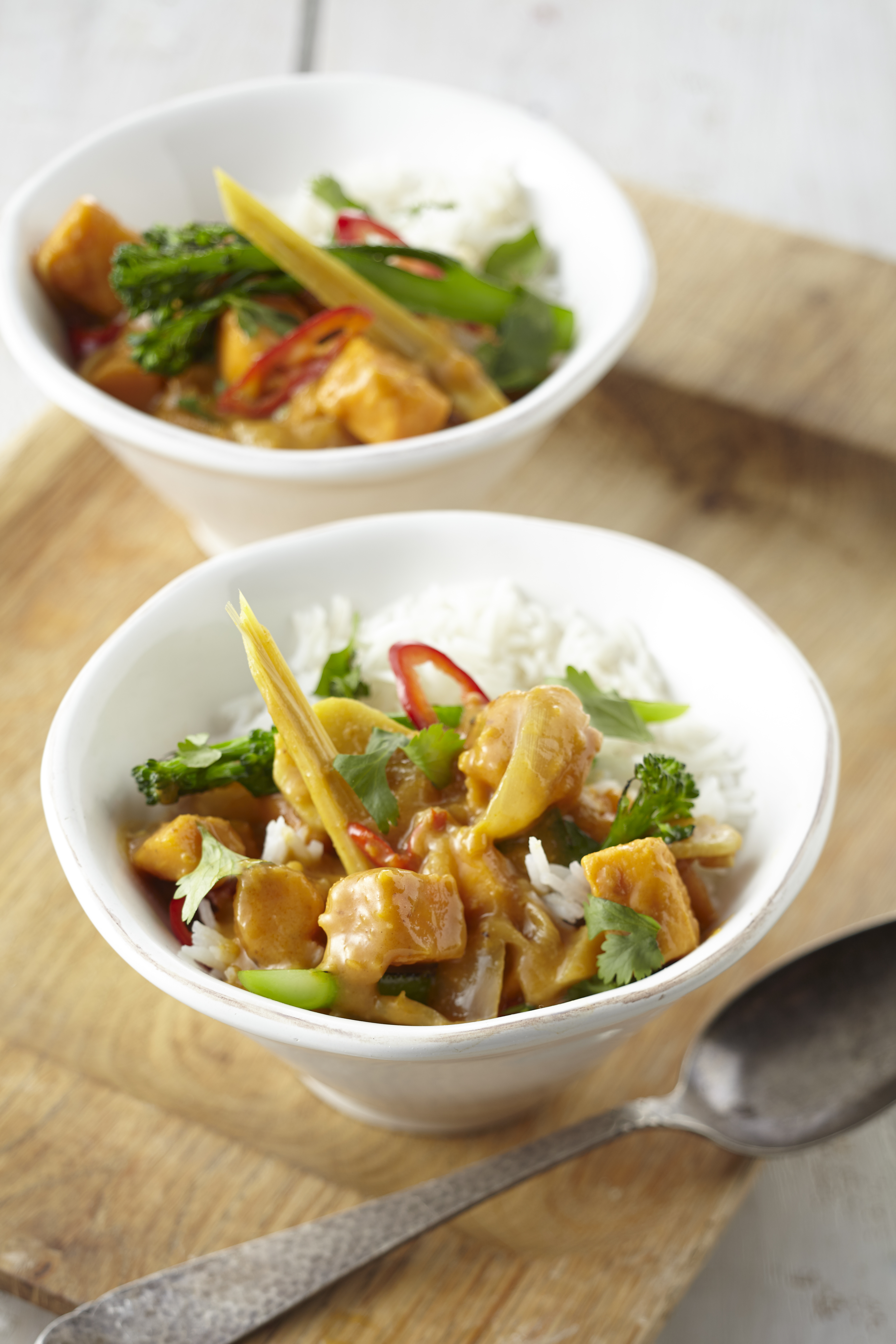Sweet potato thai curry sweet potatoes en download recipe pdf press foto forumfinder Image collections