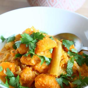 zoete-aardappel-curry-met-bloemkool-2